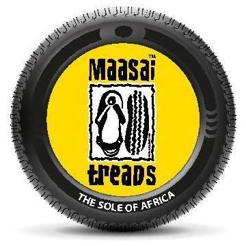 Maasai Treads